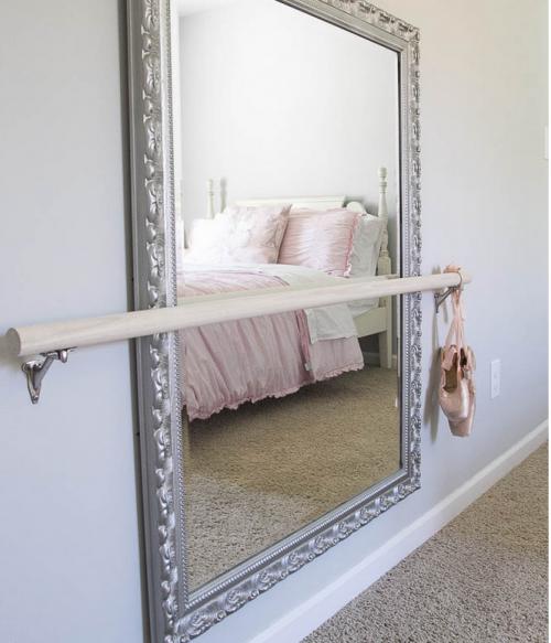 evita-los-espejos-en-tu-habitacion-para-dormir
