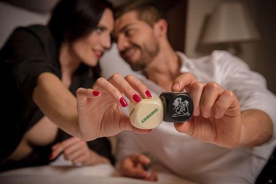 Hacer el amor sin ganas [PUNIQRANDLINE-(au-dating-names.txt) 56