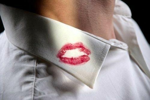 infidelidad-besos