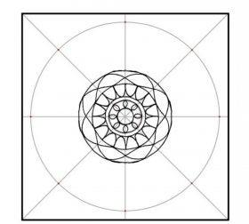 mandala-3-circulos