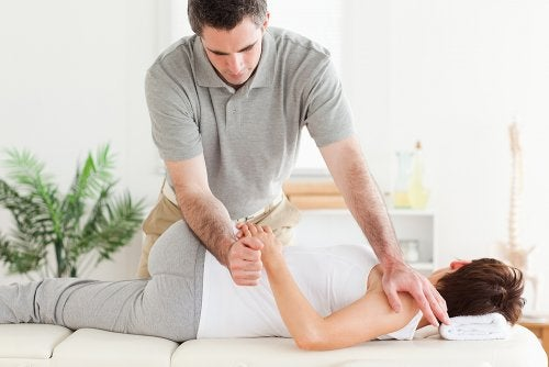 masajes-fisioterapia
