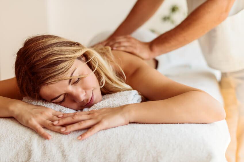 masaje-digitopuntura
