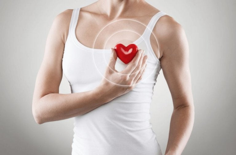 6 ejercicios para hacer cardio
