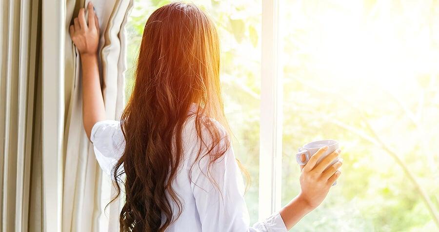 Ataque de ansiedad: claves para calmarlos