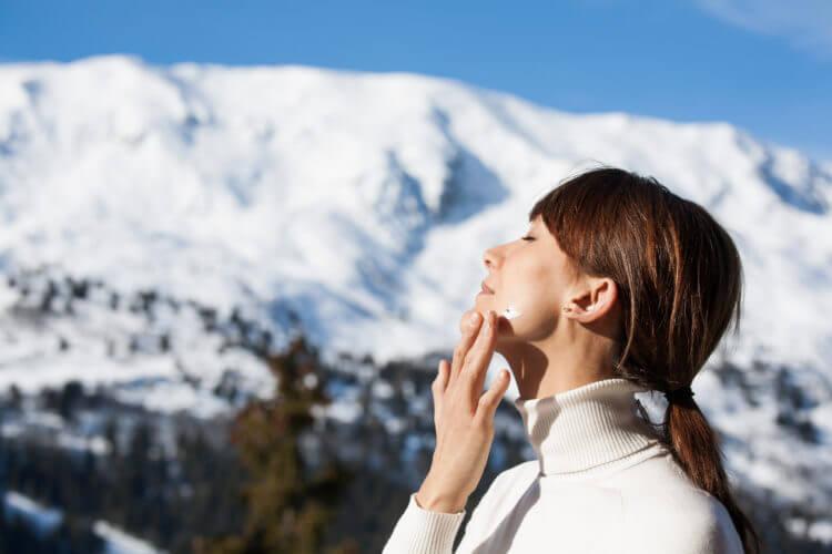Recomendaciones para evitar el cáncer de piel