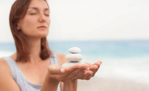 El feng shui y sus aportes a la vida sana