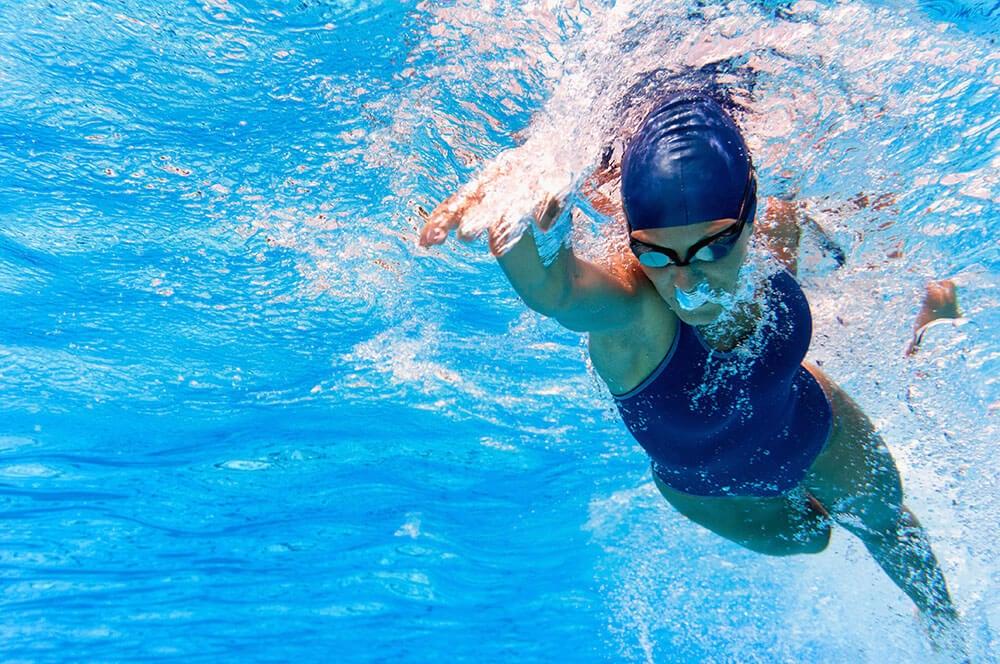 5 deportes con múltiples beneficios para la salud