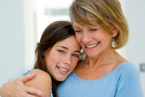 frases de amor padres e hijos