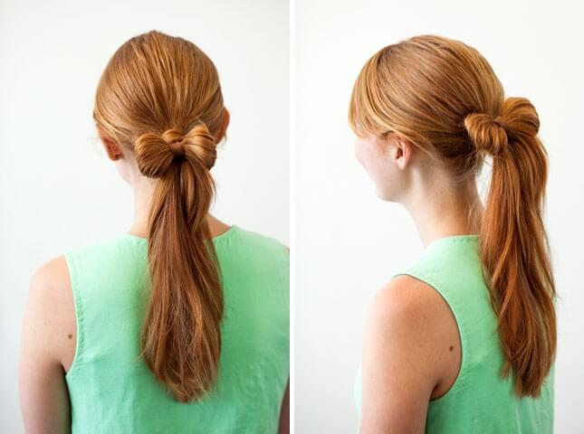 peinados_con_lazos_1