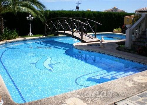 piscina-puente-de-madera_ci3