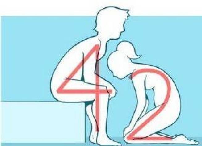 postura-42