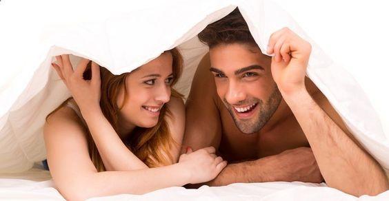 relajarse-en-el-sexo-confianza