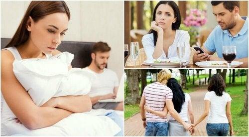 dietas para bajar de peso en una semana hombres infieles
