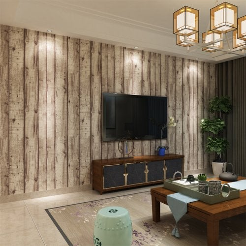 7 pasos para iluminar tu casa de manera fácil