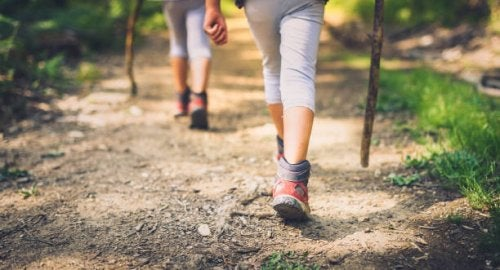 4 ejercicios que ayudan al funcionamiento de tu corazón