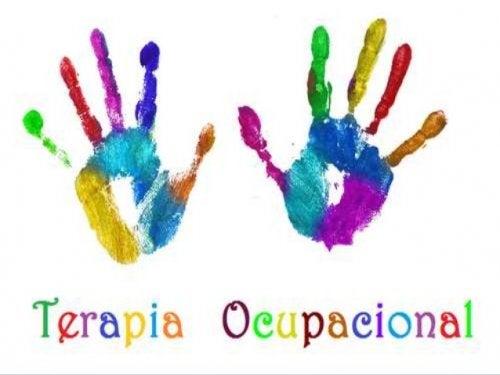 ¿En qué consiste la terapia ocupacional?