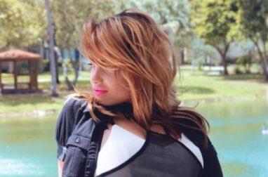7 claves sencillas para mujeres con poco cabello