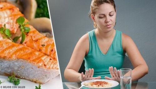 en que ayuda la dieta cetogenica