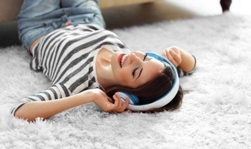 elegir la alfombra perfecta