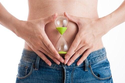 5 consejos para que hagas que tu metabolismo funcione al máximo