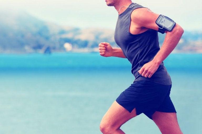 4 beneficios del cardio que no conocías