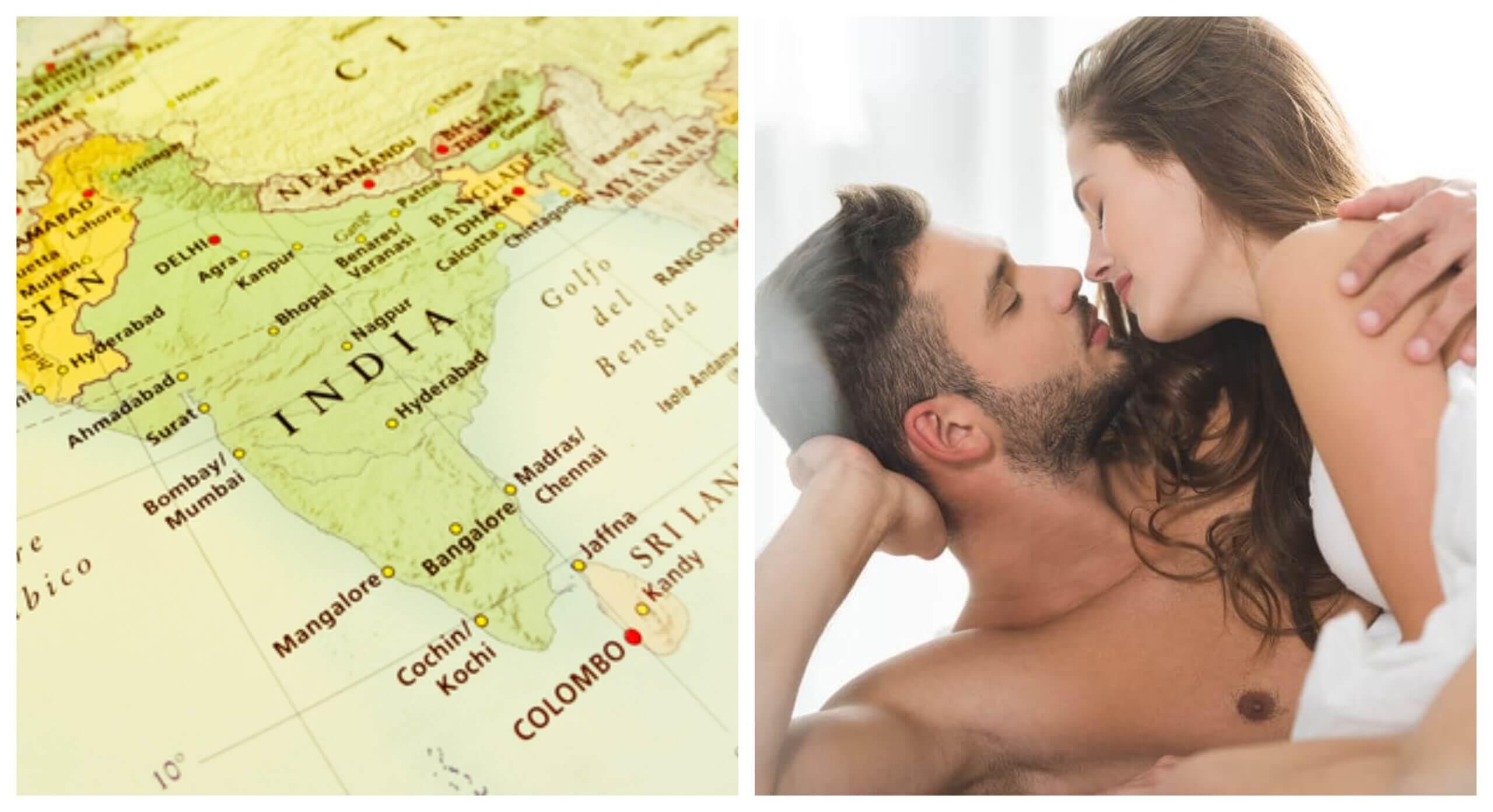 El beso de Singapur: qué es y cómo se hace