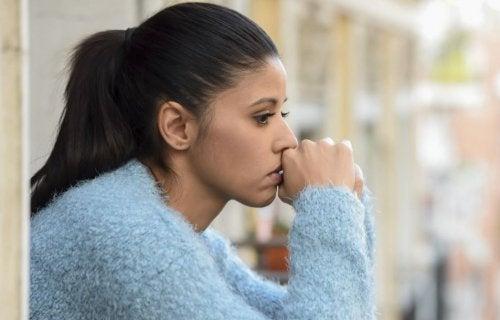 5 chantajes emocionales que roban tu salud