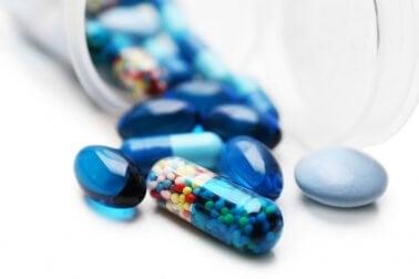 cotrimoxazol antibiotico