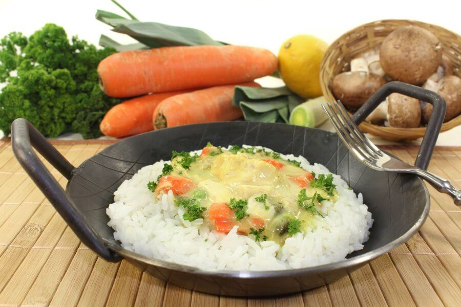 Dieta blanda intestinal o gastrica