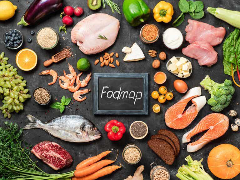 Dieta FODMAP qué es y cuáles son sus beneficios