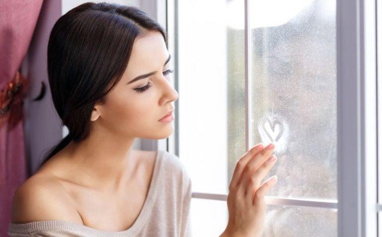 5 consejos para superar el sufrimiento por el amor