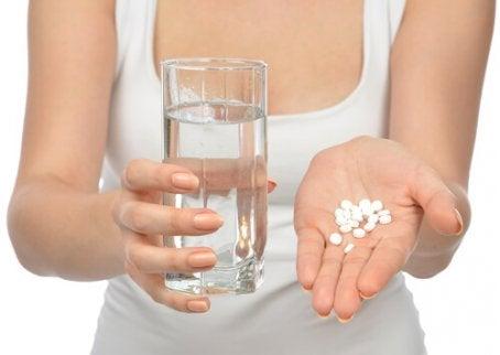 Prevención de la artrosis en las manos