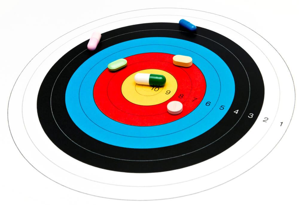 ¿Qué son los medicamentos huérfanos?
