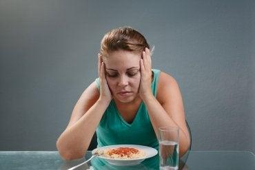 Consejos para no fracasar con la dieta