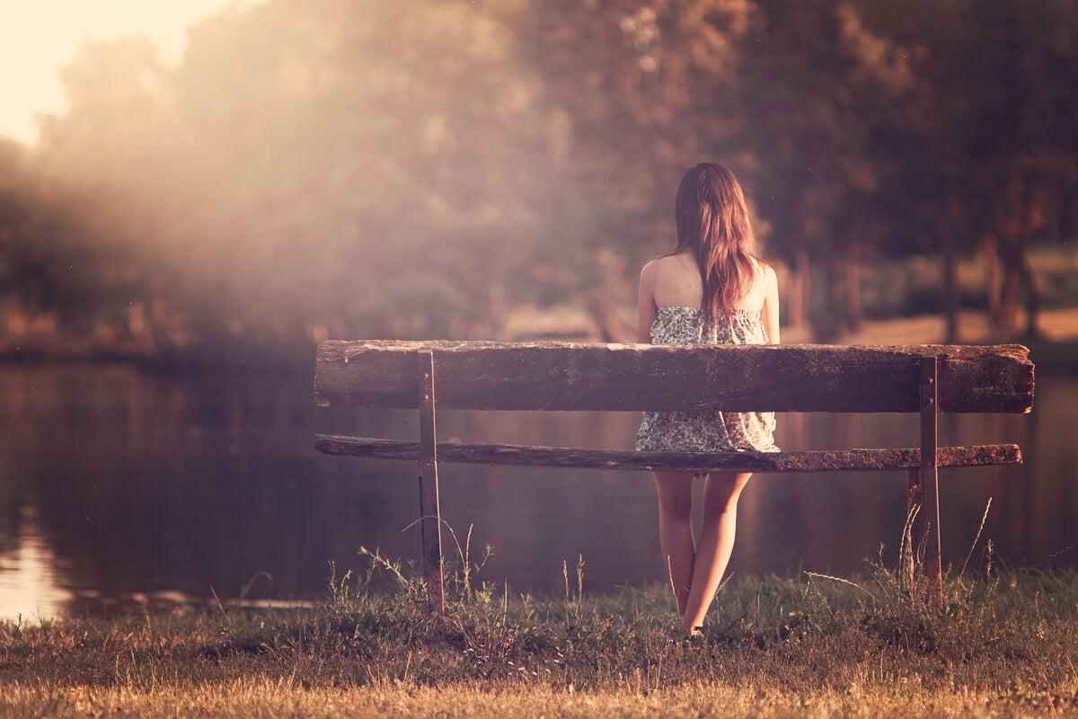 5 formas de combatir tu miedo a la soledad