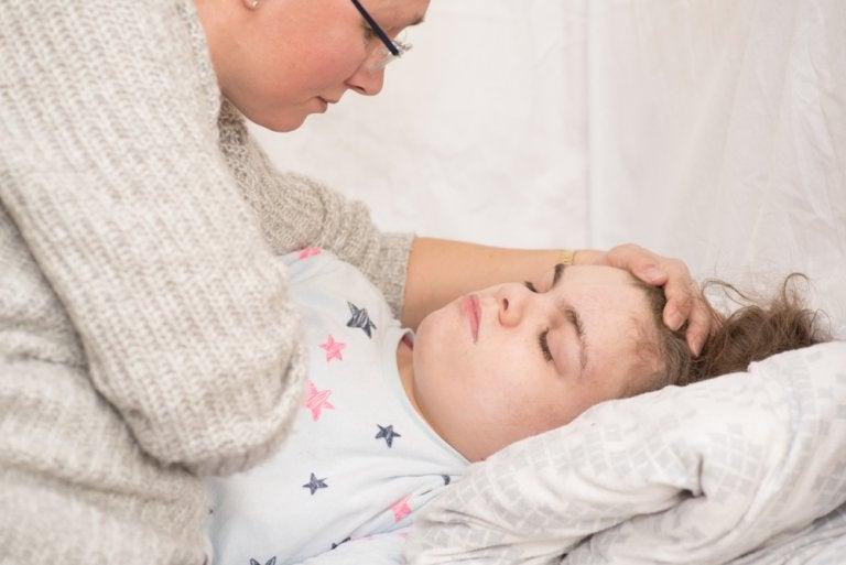 Remedios naturales para la epilepsia: complementos fáciles y efectivos