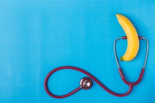 4 consejos para la salud del pene