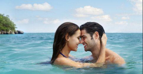 sexo-en-la-playa-agua albutofilia