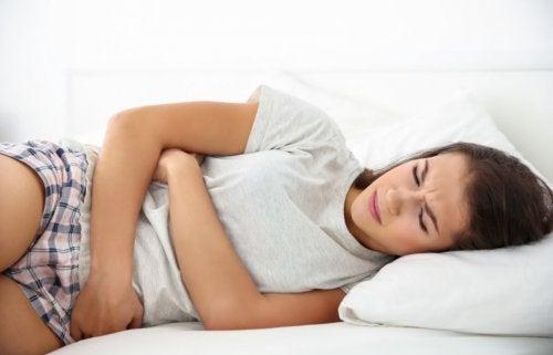 7 síntomas de que tu cuerpo no está bien