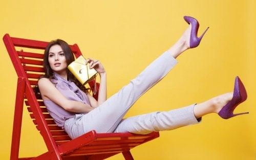 8 prendas que te ayudarán a estilizar la figura