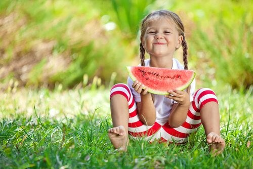 La teoría y la práctica de los hábitos saludables