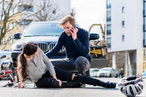 ¿Cómo rehabilitarse correctamente tras un accidente cerebrovascular?