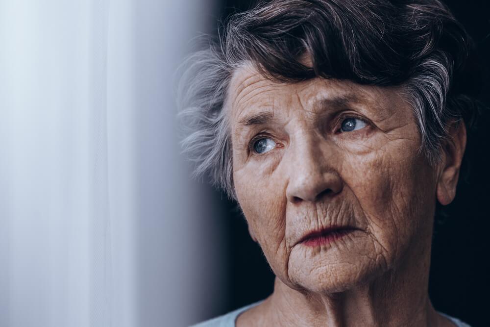 Anatomía de la demencia: ¿cómo es la vida de un paciente demente?
