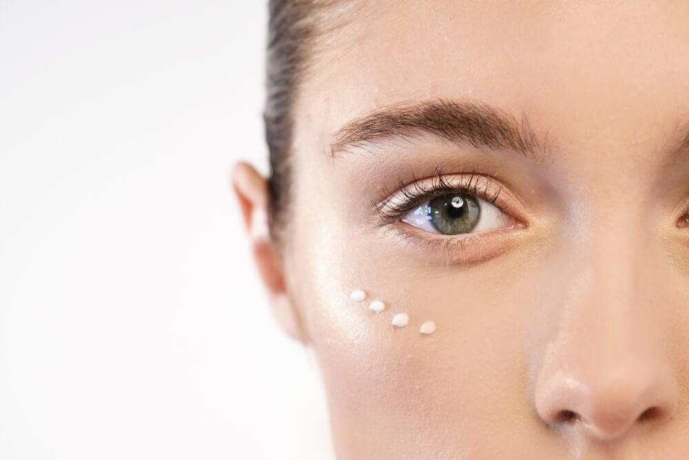 7 consejos para proteger el contorno de los ojos contra las arrugas