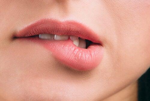 4 razones del porqué a las mujeres les gusta recibir nalgadas