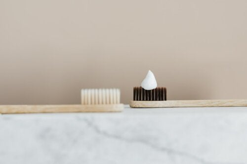 Usos alternativos de la pasta de dientes que te gustará conocer