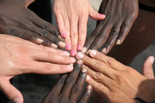 ¿Qué es la melanina?¿Para qué sirve?