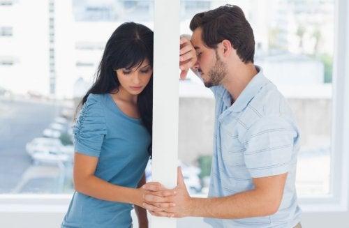 5 tips para reconquistar a tu pareja