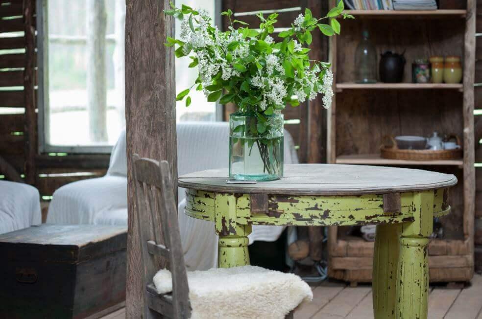 Ideas fáciles para decorar la mesa del comedor – Mejor con Salud