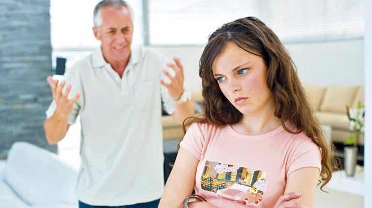 Controlar las malas influencias en nuestros hijos